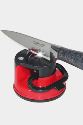 چاقو تیزکن