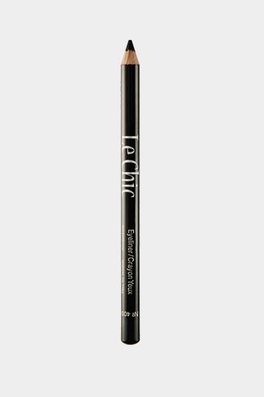 مداد چشم چوبی لشیک