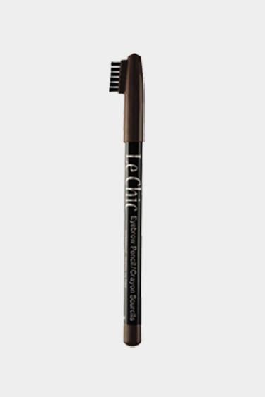 مداد ابرو لشیک