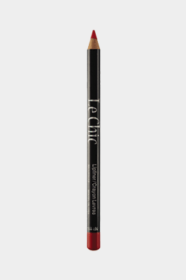مداد لب لشیک